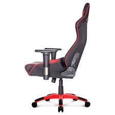 Akracing Gaming Chair Blackorange by Akracing Prox Gaming Chair Red Versus Gamers