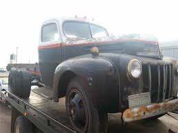 1947 Ford 1-1/2 Ton Pickup For Sale | ClassicCars.com | CC-1016499 The Glorious As Well Notable 1947 Ford Valianttcars 1946 Pick Up For Sale Youtube F1 Classic Car Studio Pickup For Classiccarscom Cc980810 Truck F100 Custom Ford 15ton Truckford Cabover1947 Truck Classic 47 Panel Ebay 191601347674 Adrenaline Capsules Pinterest Diamond T Truck Google Search Jailbar Stock 0096 Sale Near Brainerd Mn 12 Ton Cc1031462 Club Coupe Orlando Cars