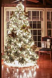 Want A Tree Just Like This One You Can Enter Classics 40th Anniversary Giveaway For Chance To Win 75 Classic Noble Fir Snap Here