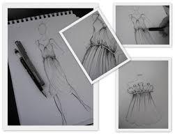 Fashionarium O Fashion Illustration Vs Sketch