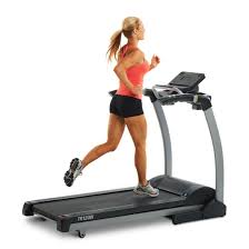 Lifespan Treadmill Desk Dc 1 by Best Treadmills In 2017 Revealed Full Reviews Comparisons