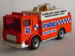 100 Fire Truck Power Wheels Amazoncom Auxiliary Matchbox Super Fast Series