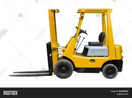 Old Forklift Truck Image & Photo (Free Trial) | Bigstock Hyster E60xn Lift Truck W Infinity Pei 2410 Charger Ccr Industrial Toyota Equipment Showroom 3 D Illustration Old Forklift Icon Game Stock 4278249 Current Liquidations Ccinnati Auctioneers Signs You Need Repair Benco The Innovation Of Heavyindustrial Forklift Trucks Kalmar Rough Terrain And Semiindustrial Forklift 1500kg Unique In Its Used Wiggins 42000 Lb Capacity For Sale Forklift Battery Price List New Recditioned