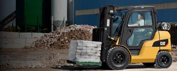 100 Cat Lift Trucks Official Website Forklift