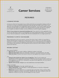 Seven Clarifications On How Many Jobs   Resume Information More Sample On Recommendation Letter Valid References Resume Job Time First Examples Supply Chain 12 Where To Put In A Proposal With 3704 Densatilorg The Best Way To On A With Samples Wikihow Reference For Template How Write Steps Need That You Need Do Inspirational 30 Lovely Professional Graphics Should Refer Resume Letter Alan Kaprows Essays The Blurring Of Art And 89 Examples Ferences Crystalrayorg