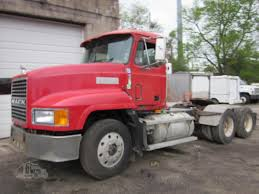 1997 MACK CH613 Truck Centers Inc Heavy Sales Parts Service Traing 2006 Volvo Vnl Semi Truck Item Db1303 Sold May 4 2007 Peterbilt 379 131 Youtube Clouse Motor Company Springfield Mo New Used Cars Trucks Monthly Specials Car Dealerships For Sale Midway Ford Center Dealership Kansas City 2004 Chevrolet 5500 Cab And Chassis Dd2248 Au Riley Buick Gmc In Jefferson Your Linn Lake Of The Mhc Kenworth Joplin Medium Duty Missouri Caforsalecom For At Burkholder Edina Under 400 St Louis Cape Auto