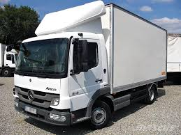 Mercedes-Benz -atego-818-r-kontener-10-palet-box-lift-a-c-euro-5 ... Used Box Trucks For Sale In Nj By Owner Best Truck Resource Wikipedia 2007 Isuzu Npr Single Axle For Sale By Arthur Trovei Van N Trailer Magazine The Best Vans Towing Parkers 2005 Gmc 10 132000 Automatic Savana 3500 Hi Cube 2d Ford E350 Ford Turbo Diesel 2006 Gabrielli Sales Locations In The Greater New York Area Stafford Texas Straight Georgia Flatbed Rigid Uk