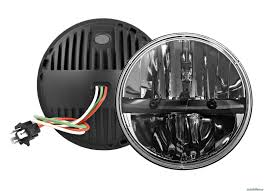 April | 2017 | Haines Alaska News And Comment 8pc White Led Truck Bedrear Work Box Lighting Kit Trunk Light For Marker Clearance Lights Trucklite 2pcs 6000k P13w 33smd Bulbs For Auto Car Fog Lamp Arb Style Blue Rocker Switch Many Sayings Hid Pros Automotive Bulb Connectors Sockets Wiring Harnses 15 Series Incandescent 1 Rectangular Clear Utility 50 Smart 7 Solid Pin Grey Plastic Surface Mount Nose Universal Teardrop Smoke Cab Roof Super 44 Red Round 6 Diode Stopturntail Black Grommet