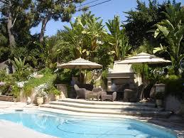 backyard paradise ideas  All for the garden house beach backyard