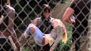 The Walking Dead, Season 5 - Behind The Scenes