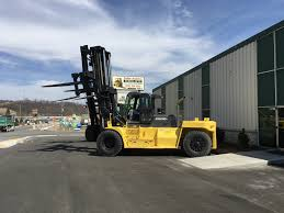Forklift Rentals Pittsburgh | Trupar America Oakley Trucking Forum Louisiana Bucket Brigade Truck Trailer Transport Express Freight Logistic Diesel Mack John Christner Lease Purchase Reviews Best Truck 2018 Cafe Transportcafe Twitter Trucking Youtube Freightliner Helps Celebrate 25th Anniversary Jctbz A Silver Gray Stock Photo Royalty Free 637594165 Shutterstock Ripoff Report Complaint Review Internet South Carolina Insurance Brokers Fast Quotes Top Coverage Home Page Tnsiams Most Teresting Flickr Photos Picssr