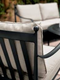 Mallin Patio Furniture Covers by Why Pay More For Outdoor Furniture Elegant Outdoor Living