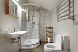 Dimensions And Building Regulations For A Small Bathroom | Home ... 22 Small Bathroom Storage Ideas Wall Solutions And Shelves 7 Awesome Layouts That Will Make Your More Usable 30 Nice Tiny Bathrooms Designs Entrancing Marble Top How Triumph Of The Best Design Full Picthostnet 25 Beautiful Diy Decor Bathroom Ideas Small Decorating On A Budget Restroom With Shower Modern Imagestccom Home Lovely Country Intriguing New For Room