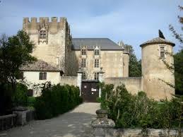 chambre d hote allemagne en provence château d allemagne en provence tourism guide