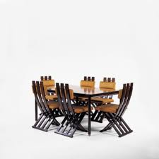 Harvey Probber Dining Table And Chairs Harvey Probber USA ... Rare And Outstanding Harvey Probber Games Table Scissor 6 Chinese Chippendale Ding Chairs 17849018 8 Ding Chairs Mutualart Three Lounge 1950 Round Coffee 1960s Set Of Six Design Woven Rattan On Steel Eight Matching Ding Chairs Two Converso Lounge Chair 3d Model 39 Obj Fbx 3ds 4 Sliding Twodoor Cabinet Style Walnut Midcentury Modern