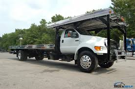 2013 Ford F750 For Sale In Portsmouth, VA By Dealer 2016 Ford F750 Super Duty Williams Truck Equipment 1998 Ford Xlt Spring Hill Fl 15 Foot Dump Truck 9362 Scruggs Motor Company Llc 2001 Crew Cab Flatbed Truck With Dmf Rail Gear I Used Flatbed For Sale Near Dayton Columbus 2005 Utility Bucket Ct Equipment Traders Commercial Success Blog Snplow Rig Self 1977 G158 Kissimmee 2017 Sold New Elliott L60 Hireach On 2015 Crew Cab 2009 Xl Sn 3frnw75d79v206190 259k 266 330hp Diesel Chassis