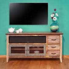 Rustic Living Room Coffee Table Ideas