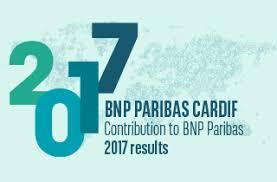 bnp paribas si e social the insurer for a changing bnp paribas cardif corporate