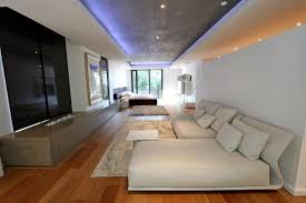 100 Contemporary House Furniture Luxury And Large Bedroom Home Building