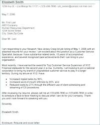 Sample Profile On Resume Cover Letter Correctional The Personal A Executive Example