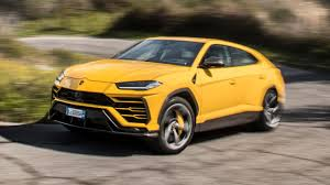 Video: Lamborghini Urus Tested On-road (and Off) | Top Gear Lamborghini Lm002 Wikipedia Video Urus Sted Onroad And Off Top Gear The 2019 Sets A New Standard For Highperformance Fc Kerbeck Truck Price Car 2018 2014 Aventador Lp 7004 Autotraderca 861993 Luxury Suv Review Automobile Magazine Is The Latest 2000 Verge Interior 2015 2016 First Super S Coup