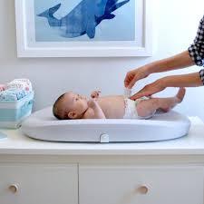 bath spout cover toys r us bathtub faucet cover for babies bathtub spout cover bath spout