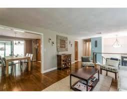 100 Split Level Living Room Ideas Ranch Bathroom Renovation