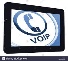 Voip Tablet Meaning Voice Over Internet Protocol Or Broadband ... Voip Button With Character Meaning Voice Over Internet Protocol Tablet Family Voip Peter Last Vh2400d Wireless Usb Dongle User Manual Users Raytac Corp Performance Analysis Of Different Codecs In Using H323pdf Encapsulating Packets Cisco Implementations Why Central Voice Infrastructures Pay Off Blog Icomm Connect Ensuring Readiness Meraki Means Stock Illustration All About Wired And Technology Quality Service Qos Gateway To Voip