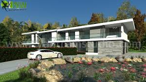 100 House Designs Ideas Modern Style Design Pictures By Yantram