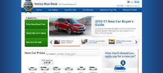 15 Best Car Websites - WPAisle 10 Best Used Cars Under 8000 For 2016 Named By Kbbcom 15 Car Websites Wpaisle Kelley Blue Book Pickup Truck Values Resource Wallpaper Omundodeluacom Uerstand Pricing Auto Mart Buy Cheap Blue Book Logos News Of New Release Announces Winners Of 2017 Awards Honda Value 1920 Update 22 Fresh Trade In Ingridblogmode Read Guide Julydecember 2007 Consumer