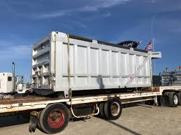 Used 2012 OTHER SUPER CITY Dump Body For Sale   #553298 Used 2007 Kenworth T300 Rollback Truck For Sale 5622 Used Trucks For Sale 2008 T800 Tandem Axle Daycab 550975 W900l Sleeper For Auction Or Lease Olive 2001 Talbert Ne2000 Trailer 556261 2015 Peterbilt 389 Tandem Axle Sleeper In 357 568228 2012 T660 562485