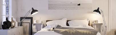 schlafzimmerlen schlafzimmerbeleuchtung lenundleuchten