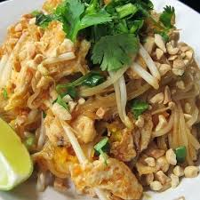 pad thai kitchen menu – bloomingcactus