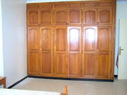 placard de chambre koudia 1ere chambre placard