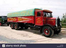 Vintage Scammell Six Wheeler Truck Stock Photo: 1832164 - Alamy Semitruck Accident Mmg Law Firm A 18 Wheeler Truck Driver Pulls Over To Rest Near Gaviotaca On Wheeler Semi Truck Hills Field Stock Photo Getty Images American Kenworth High Roof Sleeper Photos Royalty Free New 18wheeler Technology Progress Or Problem Bailey Oliver Michigan And Lawyer 248 3987100 Why Do 18wheelers Have Wheels Other Automotive Oddities Big Sleepers Come Back The Trucking Industry Guide For Handling Rig Accidents Trucks Rigs Wheelers 2 Watch Them Driving By See Parked Bharat Benz 3718 14 Live Running On Road Youtube