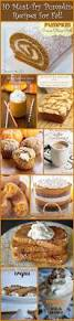 Libby Pumpkin Bread Recipe Cooks Com by 2 Ingredient Pumpkin Muffins Pumpkin Spice Muffins Muffin And Eye