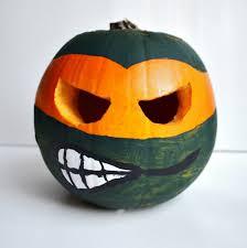 Tmnt Pumpkin Pattern Free by 100 Ninja Turtle Pumpkin Pattern Free Spiderman And Teenage