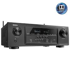 Denon AVR-S730H 7.2 Channel 4K Ultra HD Atmos Network AV Receiver ... Best Buy Pixel 2 Preorders May Come With Google Home Mini Obihai Obi Voip Phone Adapter Multi Obi202 Voip And Skype Phones Amazoncouk Voip Gateway Suppliers Manufacturers Flyer January 6 To 12 Cellular Facebook Apple Macbook Laptop Canada 4g Lte Lg G6 On Sale At For Just 1199 Per Month Phonedog Amazoncom Grandstream Gsgxp2160 Enterprise Ip Telephone Denon Avrs730h 72 Channel 4k Ultra Hd Atmos Network Av Receiver 10900 Here Httpappdealruf6yr Night Vision Wifi Door