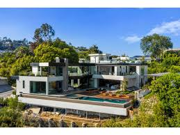 104 Beverly Hills Houses For Sale Real Estate Search Homes The Agency