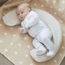 tipps für einen sicheren baby schlaf grüne erde