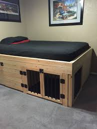100 Kids Truck Bed Simple Dog Crate