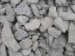 Dresser Trap Rock Boulders by Grey Landscape Rock Outdoor Goods