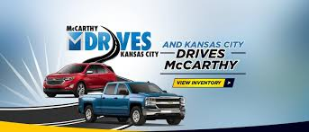 McCarthy Chevrolet Lee's Summit | New & Used Car Dealer Kansas City Transwest Truck Trailer Rv Of Kansas City Craigslist Sure Is Something Kansascity 5 Things To Do With The 43 Intionalharvester Scouts You Just Craigslist Kansas City Cars By Owner Carssiteweborg Lawrence Popular Used Cars And Trucks For Sale Oklahoma Owner 2018 2019 New Car Daily Turismo January 2014 Harley Davidson Street Glide Motorcycles For Sale Norris People Cheap Okc Elegant 23 Unique Ingridblogmode