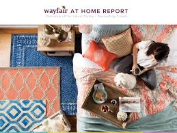 Wayfair Play Kitchen Sets by Wayfair At Home Report 2016 By Wayfair Com Issuu