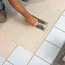 cost to install ceramic floor tile cost calculator zipcode tile 7