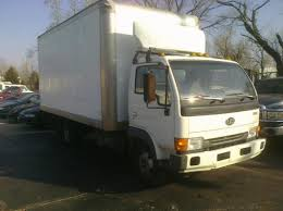 Nissan UD 1200 - More Information Gmc W4500 Parts Online The Gmc Car Isuzu Nqr Automotive Bildideen Nissan Ud 1200 More Information Ud Truck 1300 Repair Manual Npr Nrr 1992 Mitsubishi Fuso Engine Diagram Trusted Wiring Dannymccormickjpg Truck Busbee Hshot Hauling How To Be Your Own Boss Medium Duty Work Info Trucks Npr Nrr Ford Cars 5000 1993 Used W3500 Library Of 1999 Nemetasaufgegabeltinfo Accsories