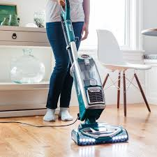 Shark Sonic Duo Floor Scrubber by Shark Vacuums U0026 Floor Care Storage U0026 Cleaning Kohl U0027s