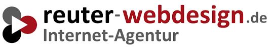 kontakt reuter webdesign agentur netphen