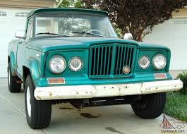 Jeep: Shocking Jeep Gladiator For Sale Gallery Jeep Pickups Only For ... Twilight Metalworks Custom Hunting Rigs Jeeps Trucks Jeep Truck Jk Crew Torque Lifted For Sale Ewald Cjdr 2018 Compass Latitude Used Cars Hampton Falls Nh Seacoast Willys For Image 13 1983 Pickup In Bainbridge Ga 39817 Scrambler Classics On Autotrader 2017 And Ram Ecodiesels Are Legal Again Baby