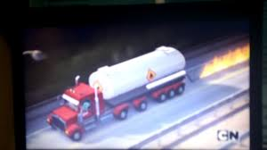 Gas Truck Chase / Watterson's Counterparts'death - YouTube Salems First Food Cart Pod Catching On Collision Gabrielli Truck Sales Jamaica New York Eddie Stobart Biomass Scania Highline Gabrielle Lily H8250 Px61 General View Acvities Around The Gate At Chateau Artisan Rental Leasing Mack Trucks Careers Crews Chevrolet Dealer In North Charleston Sc Used Roark Twitter When You Drive Your Dads Truck And Yup Youtube Dump Trucks For Sale